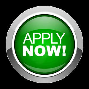 NU Hons Release Slip Apply 2021 - nu.edu.bd/admissions 1
