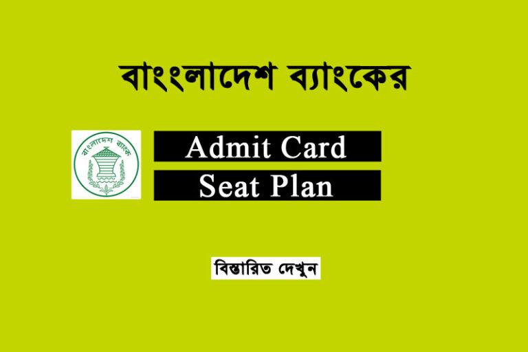 bangladesh-bank-admit-card